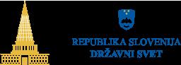 logotip DS