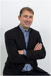 Matej-Zaplotnik