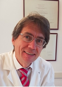 Vittorio-Vezzetti