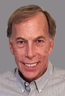 William Fabricius