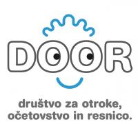 Door logo w667 h667