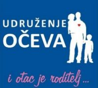 Logo Udroženje očeva